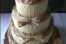 Wedding Ideas / by Rhonda Frankenberry