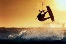 VUELA MÁS ALLÁ DEL LÍMITE / Deportes extremos y aventuras que podrás encontrar en nuestros destinos, disfruta la vida al máximo y nunca te quedes con las ganas de afrontar tus miedos al límite.