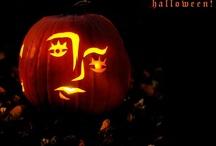 Halloween / by Joy Carlson