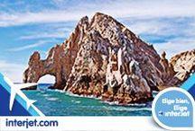 LOS ANGELES - O.C. / El nuevo destino Interjet que te sorprenderá con grandes aventuras, paisajes y actividades para disfrutar con quien lo desees. Deja que O.C. y sus alrededores dejen en tus recuerdos maravillosos momentos Interjet.