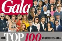 Cover - Gala