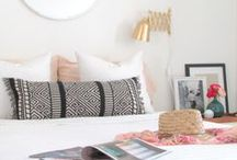 Pillows - Cushions / DIY Pillows and Cushions! / by The DIY Dreamer