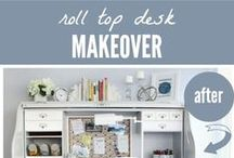 Crafts - DIY - Tutorials / A place to share Crafts, DIY, Tutorials, Decor, Transformations, Recipes and Inspiration.