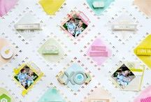 Paper Crafts / Crafts that use mostly paper. / by The DIY Dreamer