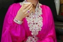 Pink / by Hamiyet Bayram