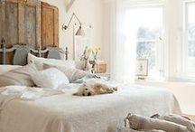 Bedroom Sweet Dreams