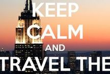 TRAVELLOVERS