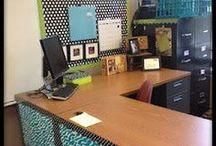 Mrs. G's Classroom / 7th grade integrated language arts in Texas (TEKs)