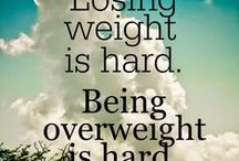 Health & Fitness / Health and Fitness is always the best choice for your life <3