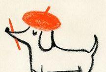 Roba da Disegnatori / Una selezione degli articoli più interessanti sul blog di Roba da Disegnatori