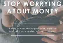 Frugal living / Frugal Tips | Budget Tips | Money Saving Ideas | Budgeting Tips & Advice
