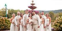 Tioga Downs Casino Weddings