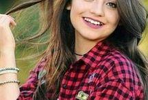 Soy Luna-Romania