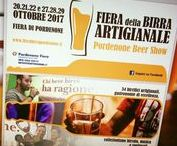 Fiera della birra artigianale di Pordenone