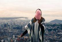 Städtereisen / Die besten Tipps für die schönsten Städtereisen und Kurztrips | Highlights, Sehenswürdigkeiten, Spartipps für die schönsten Städte dieser Welt