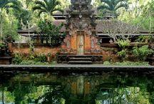 Asien Reisetipps / Tipps & Insider | Routenplanung | Kosten | Highlights | Sehenswürdigkeiten | Traumstrände | Rundreise Südostasien | die schönsten Länder in Asien | Backpacking Südostasien | Thailand Urlaub | Vietnam Reise | Bali Highlights | Backpacking Indonesien und vieles mehr