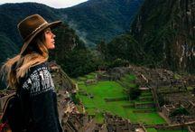 Peru Reisetipps / Sehenswürdigkeiten | Reisekosten | Reiseplanung | Insidertipps | Highlights rund ums Reisen in Peru ♥️