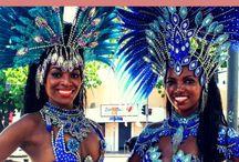 Brasilien Reisetipps / Highlights | Sehenswürdigkeiten | Reiseplanung | Tipps für deine Reise nach Brasilien