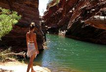 Australien Reisetipps / Die besten Tipps für deine Reise nach Australien | Backpacking & Roadtrips & Routen & Sehenswürdigkeiten Australien