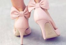 Inspiration| shoes