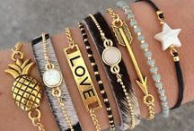 Inspiration| Jewelry