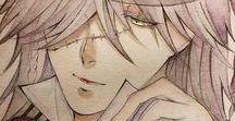 Undertaker My Senpai ♥