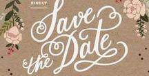 """☔ WEDDING DAY / Ce tableau regroupe les parapluies et ombrelles fabriqués par la Maison Piganiol pour le jour J. OK le dicton """"mariage pluvieux, mariage heureux"""" est sympa mais si on peut éviter de se mouiller ce jour là c'est encore mieux !  #epingler #wedding #rain #umbrella #mariage #original"""