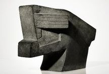 Kunst / I love cubism - so most of these Pins are Inspirational for me