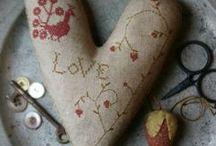 Valentine's♥ / by Debbie Giambrone