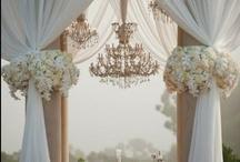 Boux brides