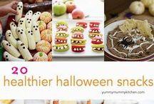 Celebrate | Halloween