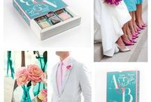 Wedding editions