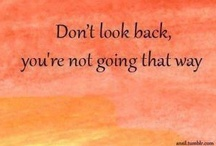 Good Advice / by Judy Johnson