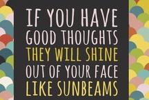 Too True! :) / by Judy Johnson