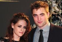 Parejas de Cine y TV / Actores y Actrices que son, o han sido pareja en la vida real.