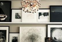shelf/small item display