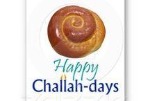 Jewish Holiday / Featuring my Zazzle products for Chanukah (Hanukkah, Hanukah), Passover, Rosh Hashanah, etc.