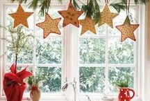 Christmas… Ho, Ho, Ho!