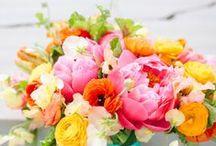 Flowers / Kukka, kukkia, puutarha, luonto, garden, nature, koristelu, juhla, juhlat, party, decoration, table decoration, pöytäkoriste, juhlakoristelu