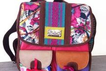 My Style / by Alejandra Georgina Laorrabaquio Saad