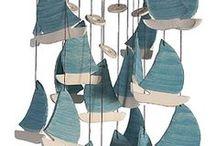 ideas / by Margarita Segura Garcia