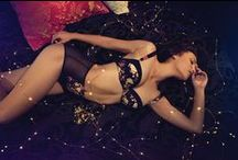 Remember Remember / Remember, remember the 5th of November! Sexy lingerie and nightwear for a fireworks night you won't forget. Love Miss B x  Shop here>> http://www.bouxavenue.com/fireworks
