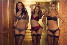 Dreaming of Boux / Shop the latest looks from our Christmas TV advert. From cosy robes to sexy lingerie sets, embrace winter styles and shop now>> http://www.bouxavenue.com/christmas-advert