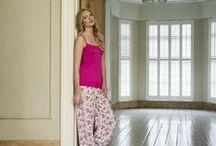 Snooze wear / Shop here>> http://www.bouxavenue.com/nightwear/all-pyjamas