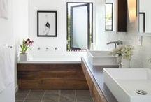 Building - Bathroom