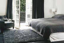 Building - Master Bedroom