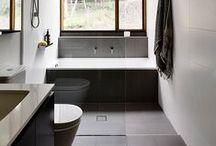 Building - Guide Bathroom
