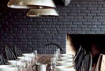 Building - Guide - Black