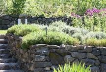 Building - Outdoor - Garden Favs