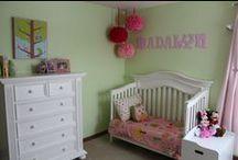 Nurseries by you!